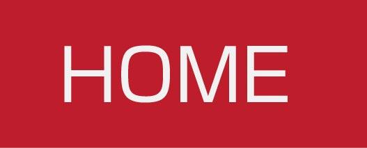 リンク用HOME
