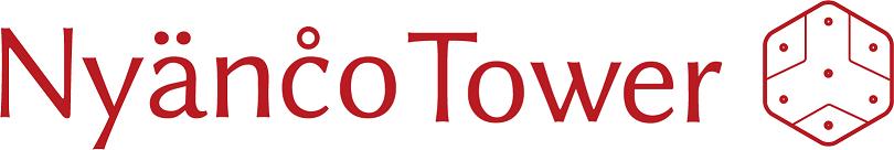 木製キャットタワー 『にゃんこタワー』 公式サイト